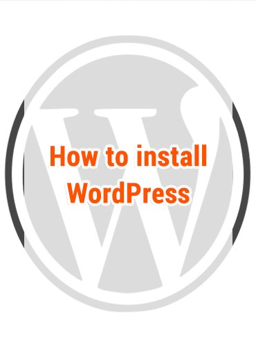 How to install WordPress Using cPanel and FTP