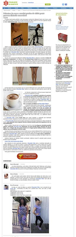 advertorial example